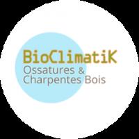 Bioclimatik