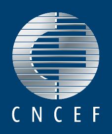 logo_cncef