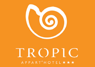 Tropic Appart hotel